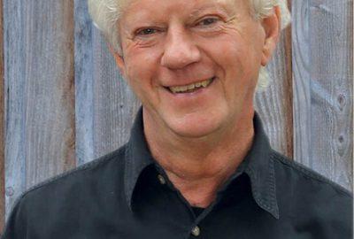 Hermann Schröder