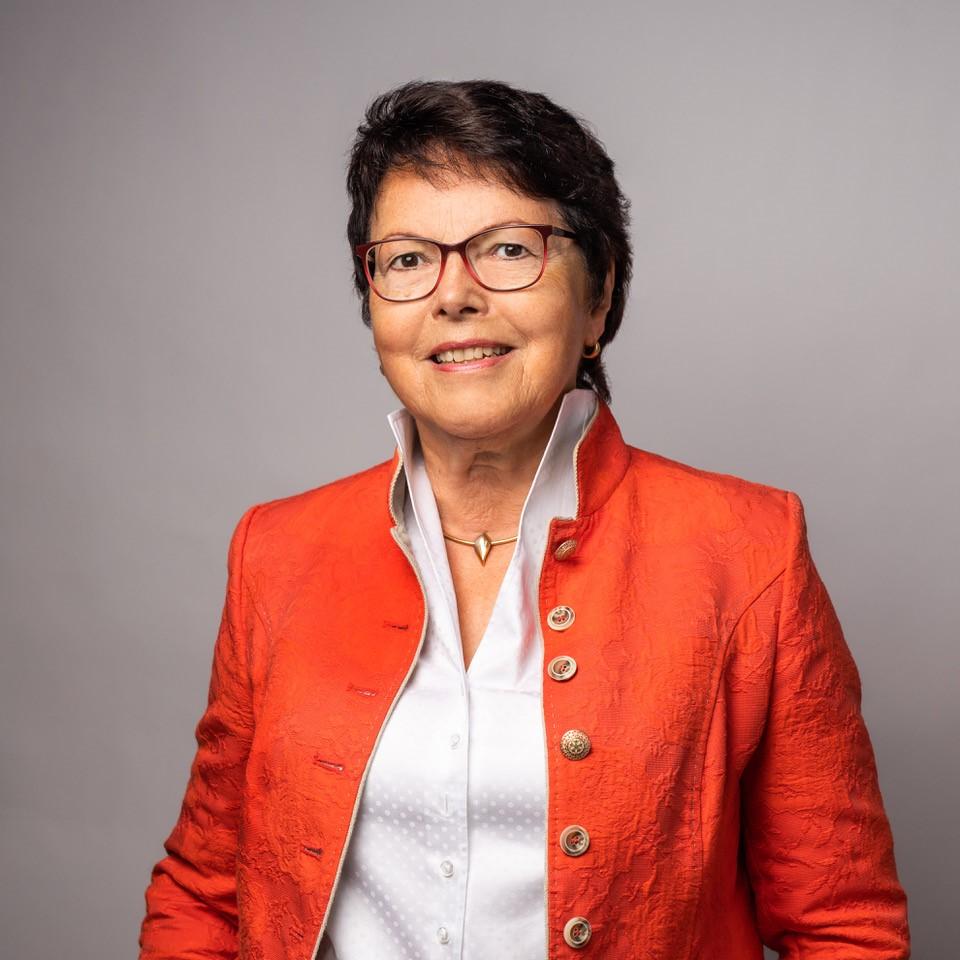 Marlene Früchtenicht