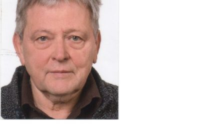 Horst Husmann